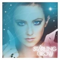 Starling Glow