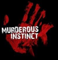 Murderous Instinct