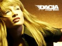 Dacia & The Wmd