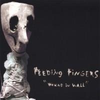 Feeding Fingers