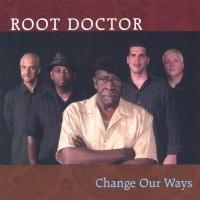 Root Doctor