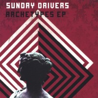 Sunday Drivers
