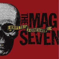 The Mag Seven