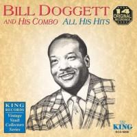 Bill Doggett & His Combo