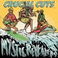 Mystic Revealers