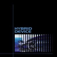 Hybrid Device