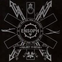 Ensoph