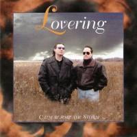 Lovering