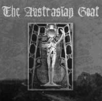 The Austrasian Goat