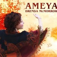 Brenda Mcmorrow
