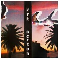 Vertical Scratchers