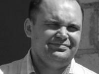 Emil Davydov