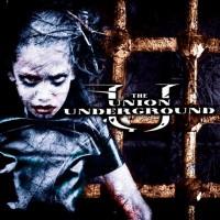 The Union Underground