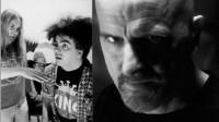Melvins & Lustmord