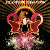 Atlantis Philharmonic