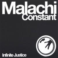 Malachi Constant