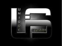Unique Strain