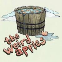 The Wierd Apples