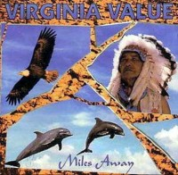Virginia Value