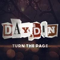 Day.Din