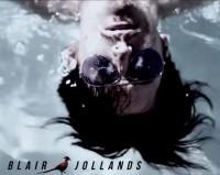 Blair Jollands