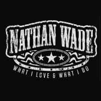 Nathan Wade