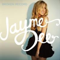 Jamie Dee