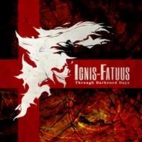 Ignis Fatuus
