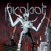 Probot