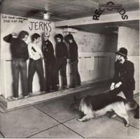 The Jerks
