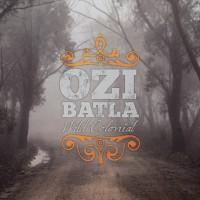 Ozi Batla