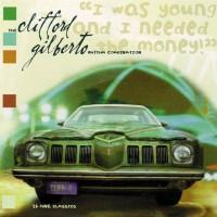 The Clifford Gilberto Rhythm Combination
