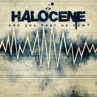 Halocene
