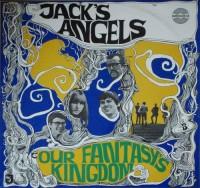 Jack's Angels