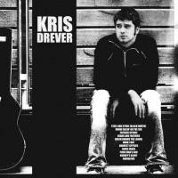 Kris Drever