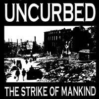 Uncurbed