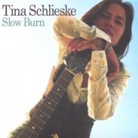 Tina Schlieske