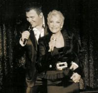 Marinella & Antonis Remos