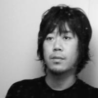 Kiyoshi Izumi