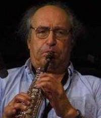Mario Schiano