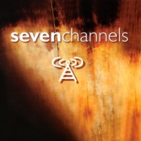 Seven Channels
