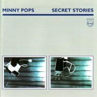 Minny Pops