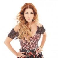 Alicia Villareal