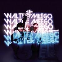 Walter Meego