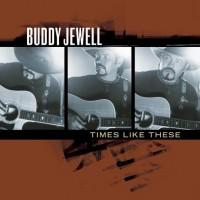 Buddy Jewell