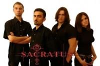 Sacratus