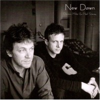 Dominic Miller & Neil Stacey