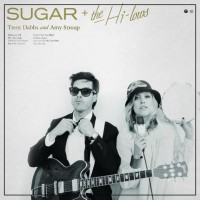 Sugar & The Hi-Lows