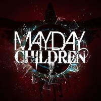 Mayday Children