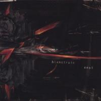 Blamstrain